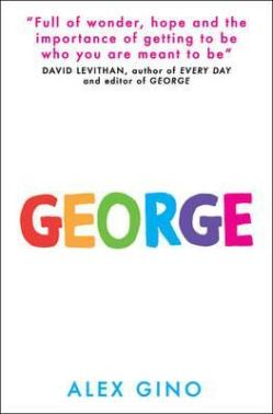 https://heartfullofbooks.com/2016/06/26/review-george-by-alex-gino/